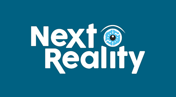 Listed on Next Reality's 30 People to Watch in Augmented Reality for 2019